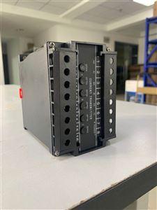 JD204PQ4有功/无功功率组合变送器
