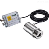 optris CTlaser G5德国欧普士OPTRIS红外测温仪