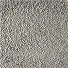 胶粉聚苯颗粒的特点及优点介绍