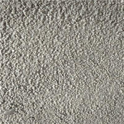 聚苯颗粒保温砂浆近期价格多少钱一立方?