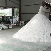 聚丙烯纤维  混凝土用量