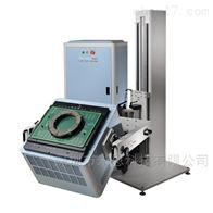 3380/3380P/3380D致茂Chroma 3380/3380P/3380D VLSI测试系统