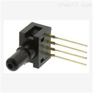 SCX15DNC美国霍尼韦尔honeywell压力传感器