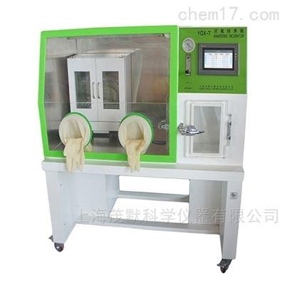 LAI-3T龙跃厌氧培养箱