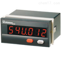 Codix 54U德国库伯勒KUEBLER脉冲计数器
