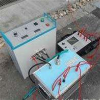 BPDW-2010型變頻地網接地阻抗測試系統