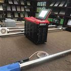 LB-105阻容法烟气含湿量检测器