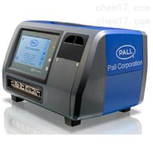 美国PALL PCM500油品污染度测试仪