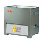 安莱立思AS10T触摸屏超声波清洗器供应商