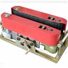 电力承装承修承试资质办理电缆输送机5KN