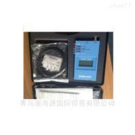 日本昭和振动传感器MODEL-2502-03H
