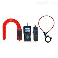 S130 柔性线圈大电流记录仪