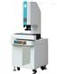 JHD-4030C全自动影像测量仪
