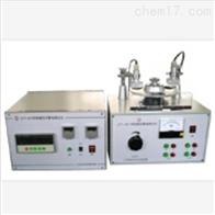 上海诚卫织物感应式静电测试机特征