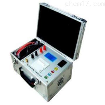 TBC系列变压器直流电阻速测仪