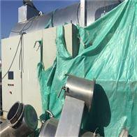 二手不锈钢真空冷冻干燥机20平方35平方