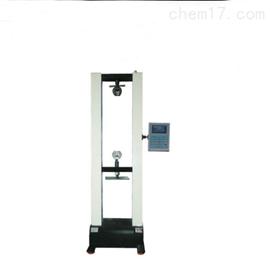 WDW-20微机控制管材环刚度试验机
