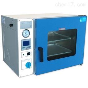 DZF-6050订制30段程序真空干燥箱配打印机