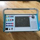 300V三相微機繼電保護測試儀