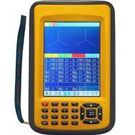 ZD9003F多功能保护回路矢量测试仪价格
