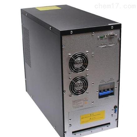 科华UPS YTR/B3115 带并并机 不间断电源
