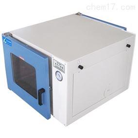 DZF-6050定制对开门真空干燥箱价格