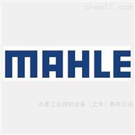 MAHlE 852 761 PS3德国MAHLE马勒滤芯质优价廉