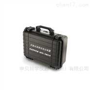 手持式采样定位记录器