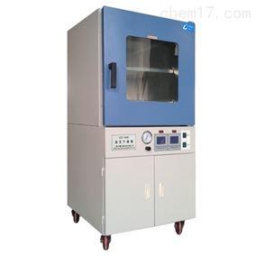 DZF-609030段液晶程序真空干燥箱订制