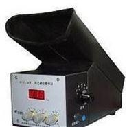 北京闪光融合频率仪