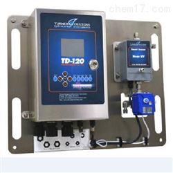 TF-120水質測油分析儀