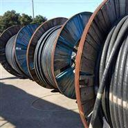 上海市制冷设备回收 上海工业电器拆除回收