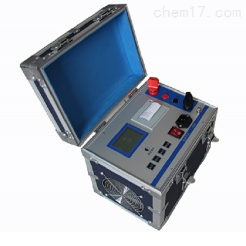 回路电阻测试仪≥100A承装修试出售