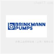 德国BRINKMANN泵BRINKMANN隔膜泵