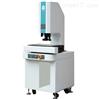 全自动CNC影像测量仪