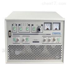 CYBERTEK知用PA3016宽带放大器