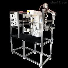 高压耐酸碱反应装置