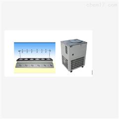 SD260-4-1石油原油含水测定仪4孔SD260-4