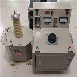 ZD9103B新型工频耐压试验装置