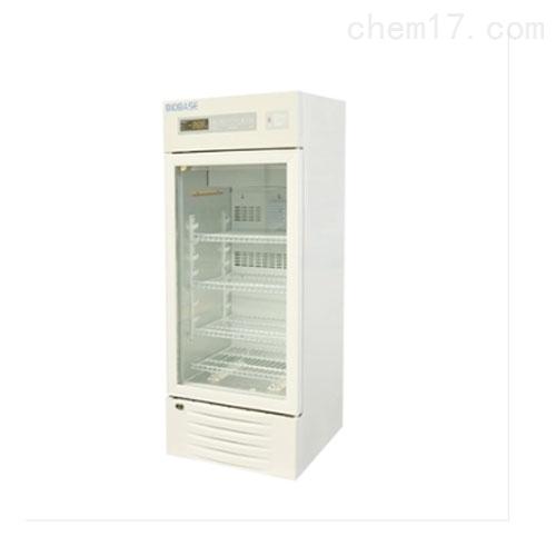 单开门医用冷藏箱