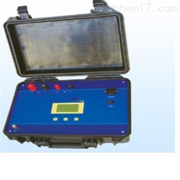 FST-33直流电阻测试仪