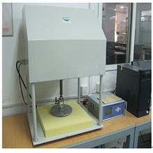 软质泡沫聚合材料压陷硬度测定仪