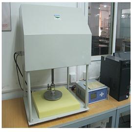 HMYX-2000海绵硬度测试仪