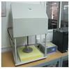 海綿硬度測試儀