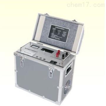 AK-ZR40A变压器直流电阻测试仪