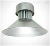 RLEHB0012固定式LED灯AC220V\150W