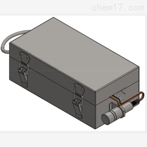 炉用氧变送器