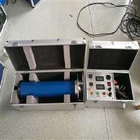 熔喷布负极性-静电除尘发生器