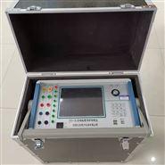 高性能三相继电保护测试仪设备