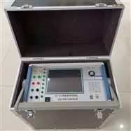 高性能三相繼電保護測試儀設備